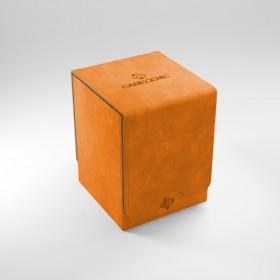 Gamegenic Squire 100+ Convertible Orange