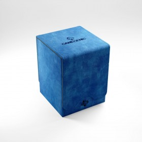 Gamegenic Squire 100+ Convertible Blau