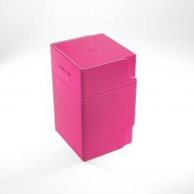 Gamegenic Watchtower 100+ Convertible Rosa
