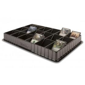 UltraPro Card Sorting Tray